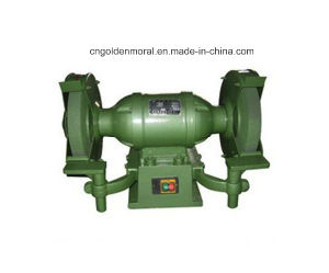 GM-P300 Three-Phase Desk Grinder  /OEM /in Factory Price pictures & photos