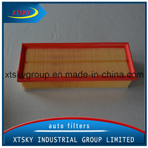 China High Quality Air Filter 1k0129620d pictures & photos