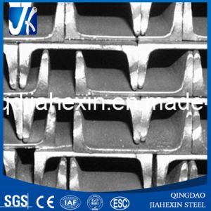 Hot Rolled Galvanized Steel C Channel Steel Channel (50*37*4.5mm - 400*102*12.5mm) pictures & photos
