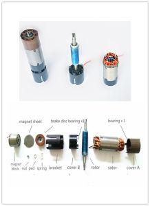 Rolling Shutter Motor (For curtain screen light door etc)