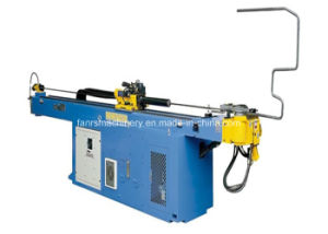 50 Pipe Bending Machine pictures & photos