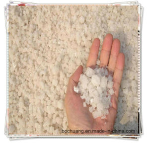Manufacturer Offer High Quality Industrial Salt/Sodium Chloride pictures & photos