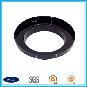 Punching Metal Part Air Filter Cover pictures & photos