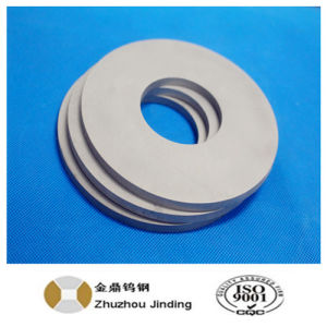 Hand Tool Parts, Tungsten Carbide Cable Striping Knife pictures & photos