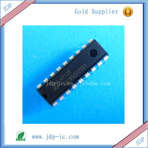 Hot Selling Electronic Components IC Ht12e pictures & photos