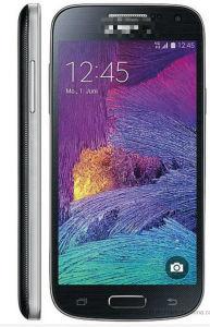 Genuine S4 Mini I9195I Unlocked New Mobile Phone pictures & photos