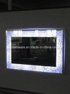 2015 Hotel Bathroom LED Mirror pictures & photos