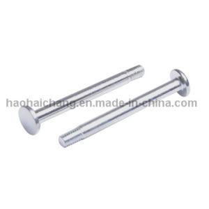 AISI300 Male Terminal Pin Terminal Lug Pin Terminal Pin pictures & photos