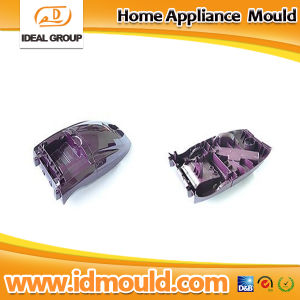High Quality Home Appliance Plastic Mould pictures & photos