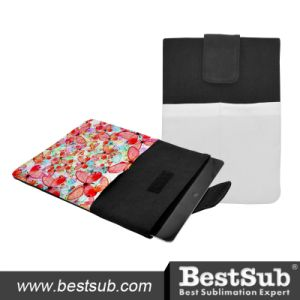Bestsub 8′′ Promotional Sublimation Polyester Tablet Case (FPD8) pictures & photos