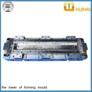 Press Tool Forming Die Stamping Die Hardware Mould pictures & photos