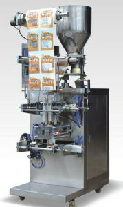 Hardware Packing Machine Granule Packing Machine Ah-Klj100 pictures & photos