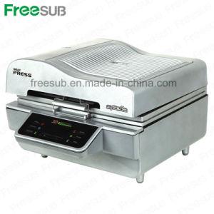 Freesub 3D Vacuum Sublimation Mug Press (ST-3042) pictures & photos
