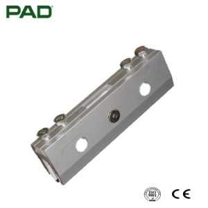 Short Glass Clamp for Frameless Door /Automatic Door Component pictures & photos