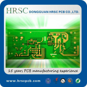 SMT PCB, PCB Assembly PCB Exported 94 Vo Board pictures & photos