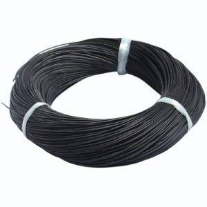 PVC Insulated Cable with 30AWG pictures & photos