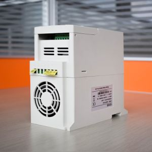 Gk500 Mini Frequency Inverter for Fans Pumps Packaging Machines, etc.   pictures & photos