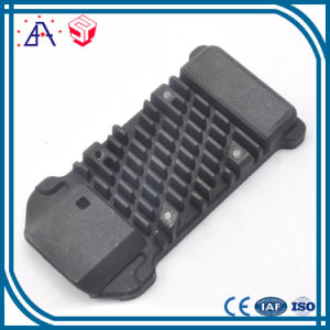 China OEM Manufacturer Aluminum Die-Casting Pillar Light (SY1290) pictures & photos