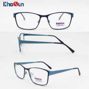 Kids Optical Frames Kk1043 pictures & photos
