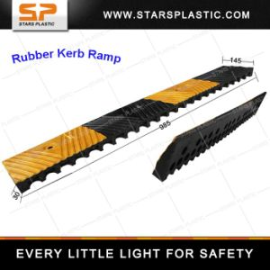 Kr-A75-13 Road Ramps Vehicle Kerb Ramps pictures & photos