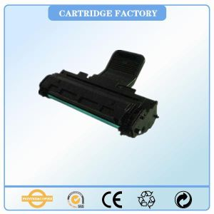 Black Toner Cartridge for Xerox Phaser 3117 3122 3124 3125 Laser Printer pictures & photos