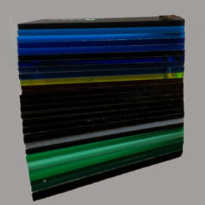 Various Dimensions Plexiglass Acrylic Sheets