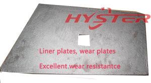 63HRC Bimetal Plate pictures & photos
