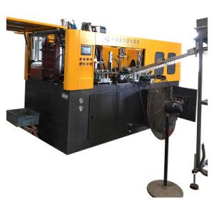 Linear-Pet Servobottle Blowing Machine pictures & photos