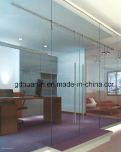 Stainless Steel Glass Door Fitting (HR1300C-11) pictures & photos