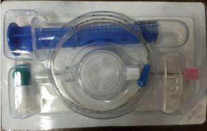 Anesthesia Epidural Kit/Anesthesia Epidural Mini Kit pictures & photos
