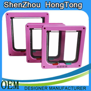 Wholesale and Retail Pet Door for Screens /Screen - Small Type pictures & photos