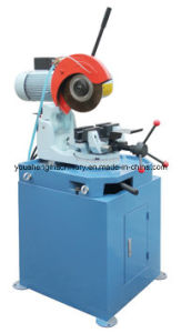 Autoloading Pipe Cutting Machine Manufacture pictures & photos