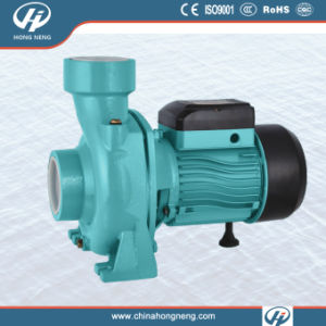 Electric Cast Iron Centrifugal Water Pump (HFM)