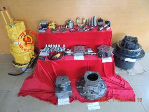 Komatsu Hydraulic Engine Parts pictures & photos