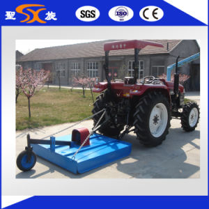 Ce and SGS Approved Lawn Mower for Tractor pictures & photos