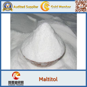 Crystalline Maltitol pictures & photos