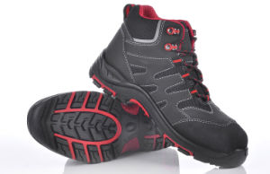 Src Work Shoes (M-8350) pictures & photos