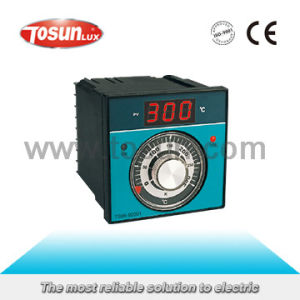 Temperature Controller for Bakery Equipment pictures & photos