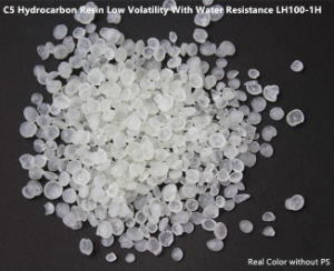 C5 Hydrogenated Hydrocarbon Resin Waterwhite 0 Color pictures & photos