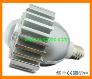 100W LED High Bay Lights with IEC62560 pictures & photos
