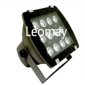 Hight Lumen 1080lm LED Flood Light pictures & photos