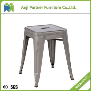 China Wholesale Modern Furniture Economic with Metal Chair Frames (Nakri) pictures & photos
