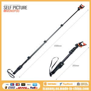 Factory Wholesale Yunteng Selfie Stick 1288, 188, 2288, Stock Lot pictures & photos