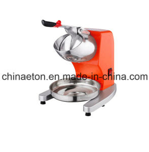 New Designed Taller Ice Crusher (ET-BY-300F) pictures & photos