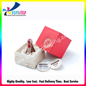 Wholesale Factory Price Custom Printed Rigid Boxes pictures & photos