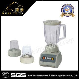 Factory Mould Produce Blender Hot Sale 999