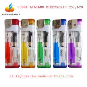 LED Lighter (329)