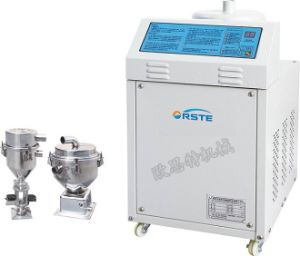 Plastic Material Autoloader for Granule Resin (OAL-1.5S ~ OAL-3S) pictures & photos