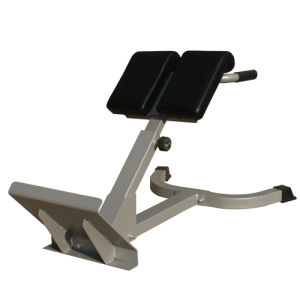 Fitness Equipment/ Ab Bench/Gym Equipment/Sit up Bench/Flat Bench pictures & photos