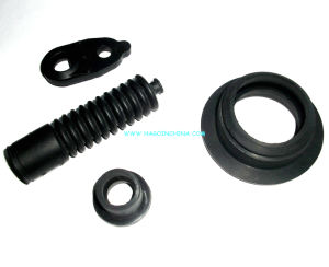 FKM Rubber Seal for Industry pictures & photos